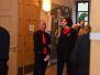 Liederabend Palottikirche